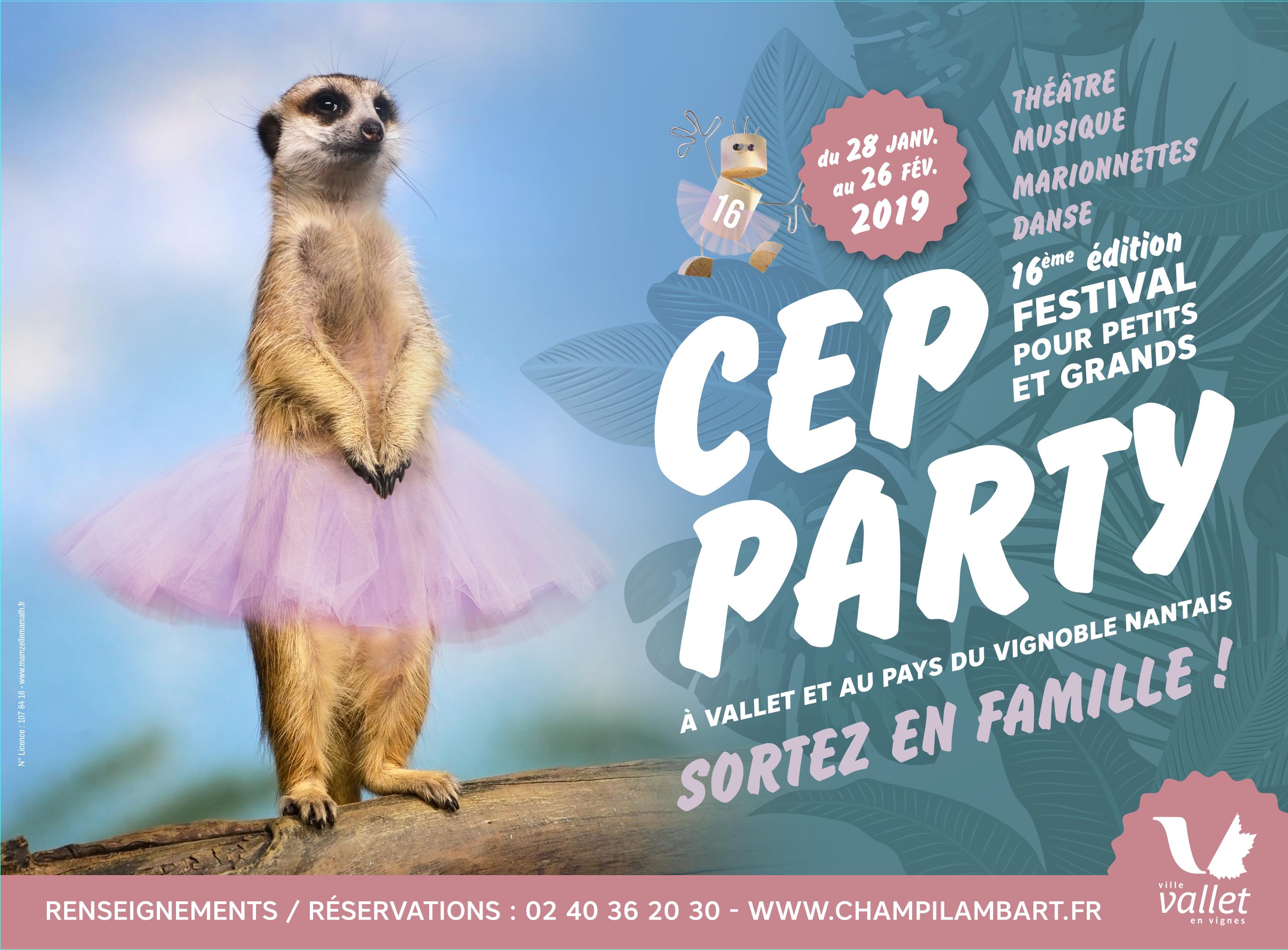 """Résultat de recherche d'images pour """"cep party 2019"""""""