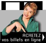 bt-billeterie