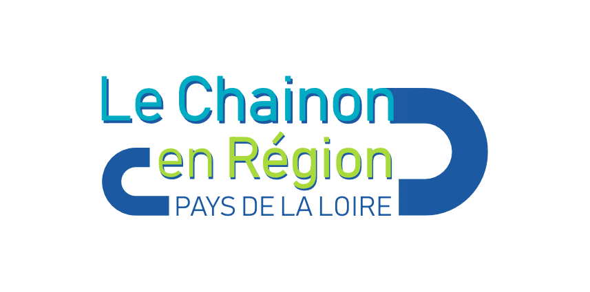 chainon en région 19