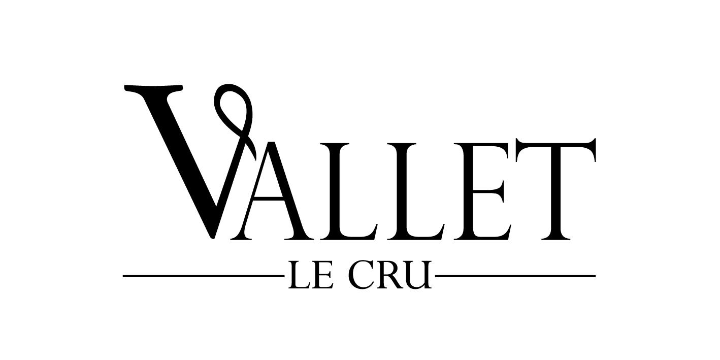 Cru Vallet